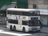 JC3180 38