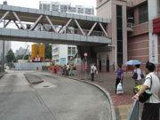 Kai Tak Garden 20120901-3