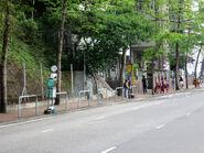 Kwong Wah Hospital S4 20180430