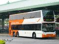 LWB802 MA4140 R8A