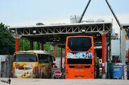 LWB Siu Ho Wan Depot 2 20150903