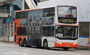 MA4413 S64