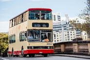 ME30 Sydney Transport Heritage Expo 2019
