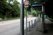 Ma Yau Tong Village-E3