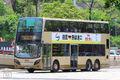 SC6295-258D-20200505