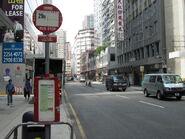 Tai Yau Street
