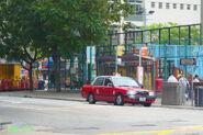 Tin Chiu Street, Tin Chiu St 201003