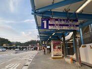 Tseung Kwan O Bus-Bus Interchange 06-05-2021(6)