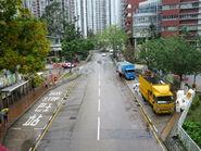 Tsing Luk St near TY Estate 20190412