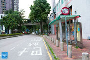 Uptown Plaza Nam Wan Road 20160928