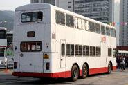 BCOY11b 3N DA8566-2