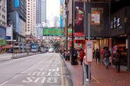 CausewayBay-YeeWoStreet-3585