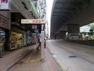 Chi Kiang Street Playground2 20181011