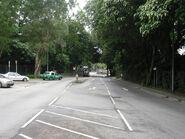 Fan Kam Road Pokin 201406