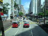 Lai Chi Kok Road South 20170626