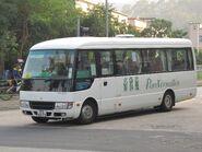 PV4272 NR514 PhaseI