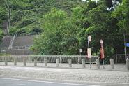 Shek Kok Road