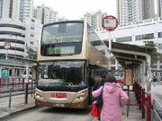 Sze Mei Street 2