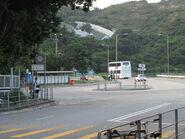 Tai Lam Chung 20130919-1
