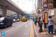 Tsun Yip Lane 20160702 2