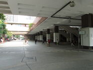 Tuen Mun Central 20130920-1
