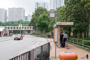 Yee Yip House Tsing Yi Estate N1 20160426