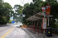 Ying Yip Road-2