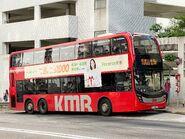 ATENU1517 KMB 3D 18-06-2020
