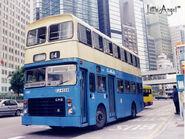 CMB LV42 64