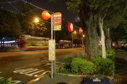 CausewayBay-HongKongCentralLibrary-6784