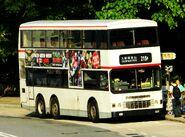 GT3697 215P