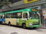 HKGMB WH2677 63A 14-03-2021