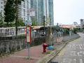 HK Wetland Park W1 20170602