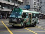 KowloonMinibus74 02