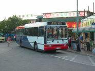 MTR401 K65 Lau Fau Shan 2