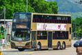 SC8112-68X