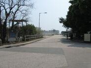 Sha Tsui Detention Centre 3