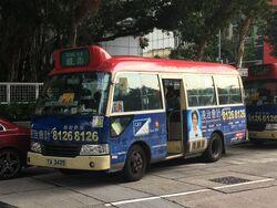TA3425 Mong Kok to Megabox 19-09-2019.JPG