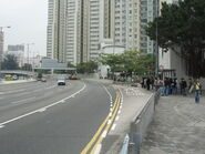 Choi Hung Estate 1
