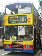 Citybus870