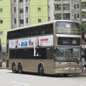 JJ6021 28B.JPG