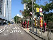 Kwai Luen Estate 20210315