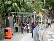 Lam Woo Memorial Secondary School E1 20190128