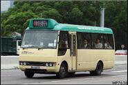 MA8203-403X