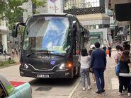 MV3380 K&F Tourist Bus NR101 16-06-2021(2)