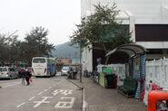 Mui Wo Market 20160315 2