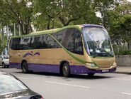 PS5819 Long Fai Bus NR935 20-04-2021(2)