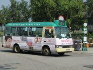 Shan Pui Road 2