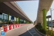 Shing Fung Road 20210223 5