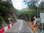 Tai Tam Reservoir S 20180515